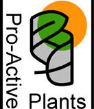 Pro-Active Plants at KU